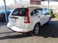 2010 Taffeta White Honda CR-V LX AWD  photo #26