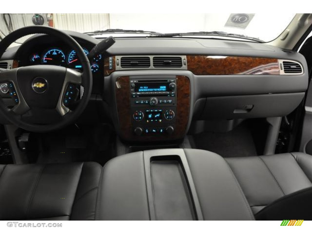 1998 chevrolet tahoe interior for 1998 chevy tahoe interior parts