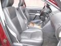 Ruby Red Metallic - XC90 T6 AWD Photo No. 14