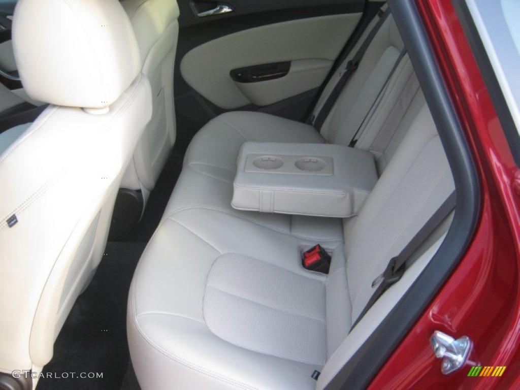 How To Remove The Rear Bumper Cover Ehow.html | Autos Weblog