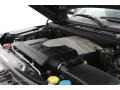 2007 Java Black Pearl Land Rover Range Rover Supercharged  photo #24