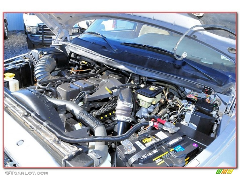 1997 Dodge Ram 2500 Laramie Extended Cab 4x4 5 9 Liter Ohv 12 Valve Cummins Turbo Diesel Inline