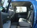 2008 Blue Streak Metallic Toyota Tundra Limited CrewMax 4x4  photo #13