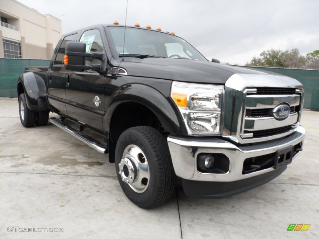 Images 2015 F350 4x4 Dually For Sale | Autos Post