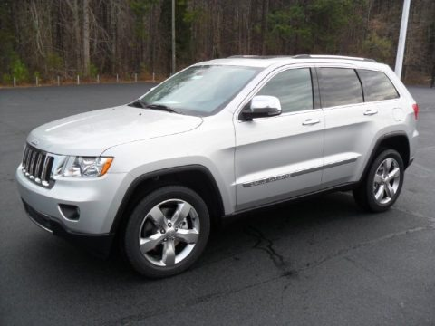 2012 jeep grand cherokee limited 4x4 data info and specs. Black Bedroom Furniture Sets. Home Design Ideas