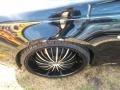 Black Raven - STS V8 Photo No. 10