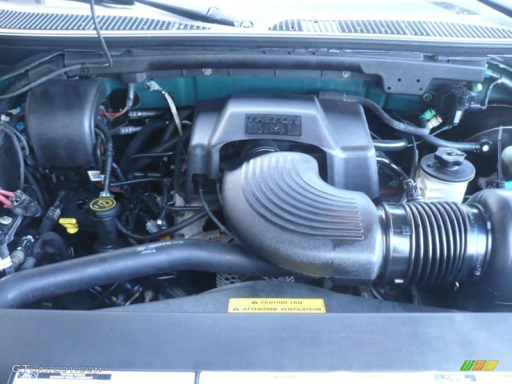 1999 ford f150 xlt extended cab 4x4 5 4 liter sohc 16 valve triton v8 engine photo 59861913. Black Bedroom Furniture Sets. Home Design Ideas