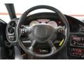 2004 Bonneville GXP Steering Wheel