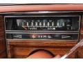 1977 Coupe DeVille   Gauges