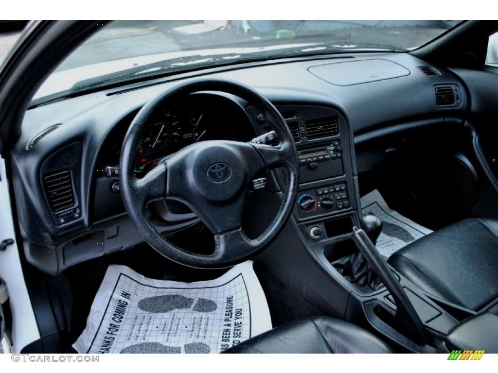 1999 Toyota Celica Gt Convertible 1998 Toyota Celica GT Hatchback interior Photo #59866656 | GTCarLot ...