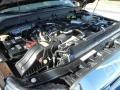 2012 Golden Bronze Metallic Ford F250 Super Duty Lariat Crew Cab 4x4  photo #11