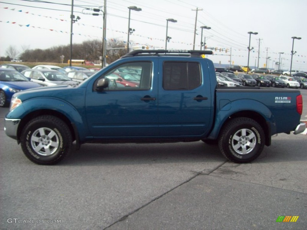nissan frontier nismo 4x4 specs autos post. Black Bedroom Furniture Sets. Home Design Ideas