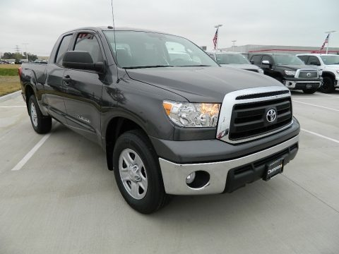 2012 toyota tundra double cab data info and specs. Black Bedroom Furniture Sets. Home Design Ideas