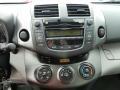 Ash Controls Photo for 2011 Toyota RAV4 #59878340