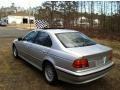 Titanium Silver Metallic 1999 BMW 5 Series Gallery