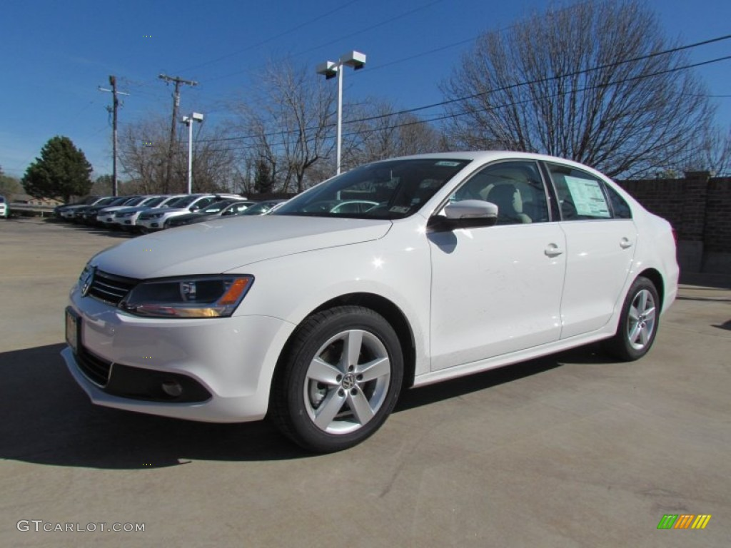 2012 volkswagen jetta sedan tdi diesel reviews volkswagen. Black Bedroom Furniture Sets. Home Design Ideas