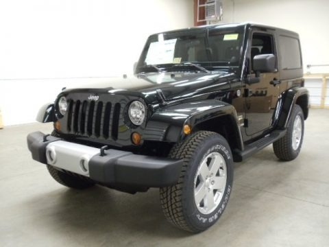2012 jeep wrangler sahara 4x4 prices used wrangler sahara 4x4 prices