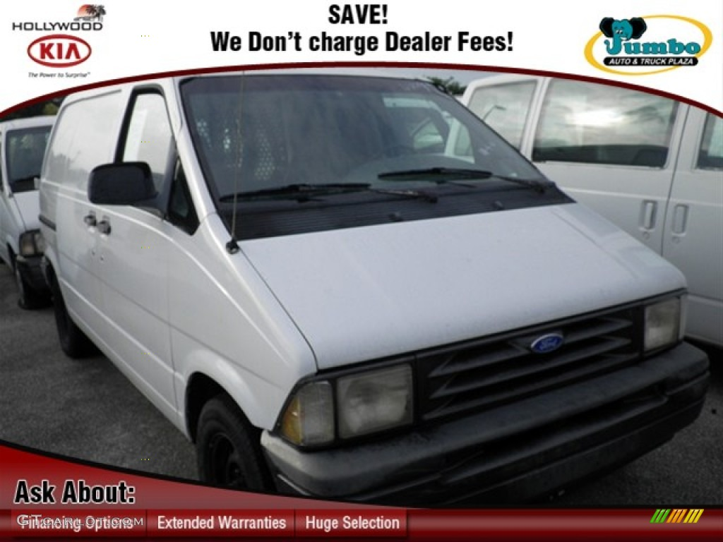 ford aerostar towing capacity 2017 2018 2019 ford. Black Bedroom Furniture Sets. Home Design Ideas