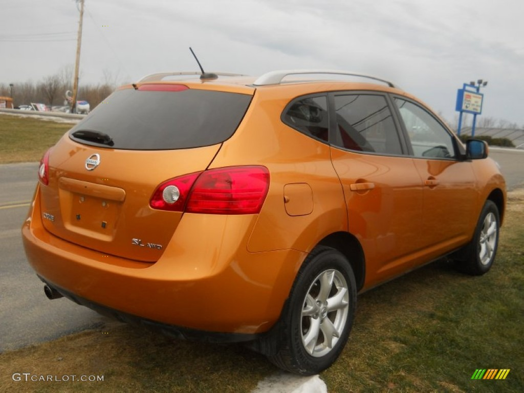 100 nissan rogue exterior used 2013 nissan rogue for sale pricing u0026 features edmunds. Black Bedroom Furniture Sets. Home Design Ideas