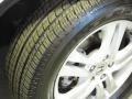 2010 Taffeta White Honda CR-V EX AWD  photo #32