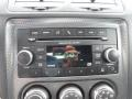Dark Slate Gray Audio System Photo for 2012 Dodge Challenger #59940182