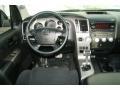 Black Dashboard Photo for 2010 Toyota Tundra #59944721
