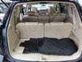 Desert Beige Trunk Photo for 2008 Subaru Tribeca #59947400