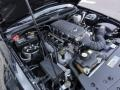 2007 Black Ford Mustang GT Premium Convertible  photo #27