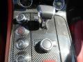 Iridium Silver Metallic - SLS AMG Photo No. 20