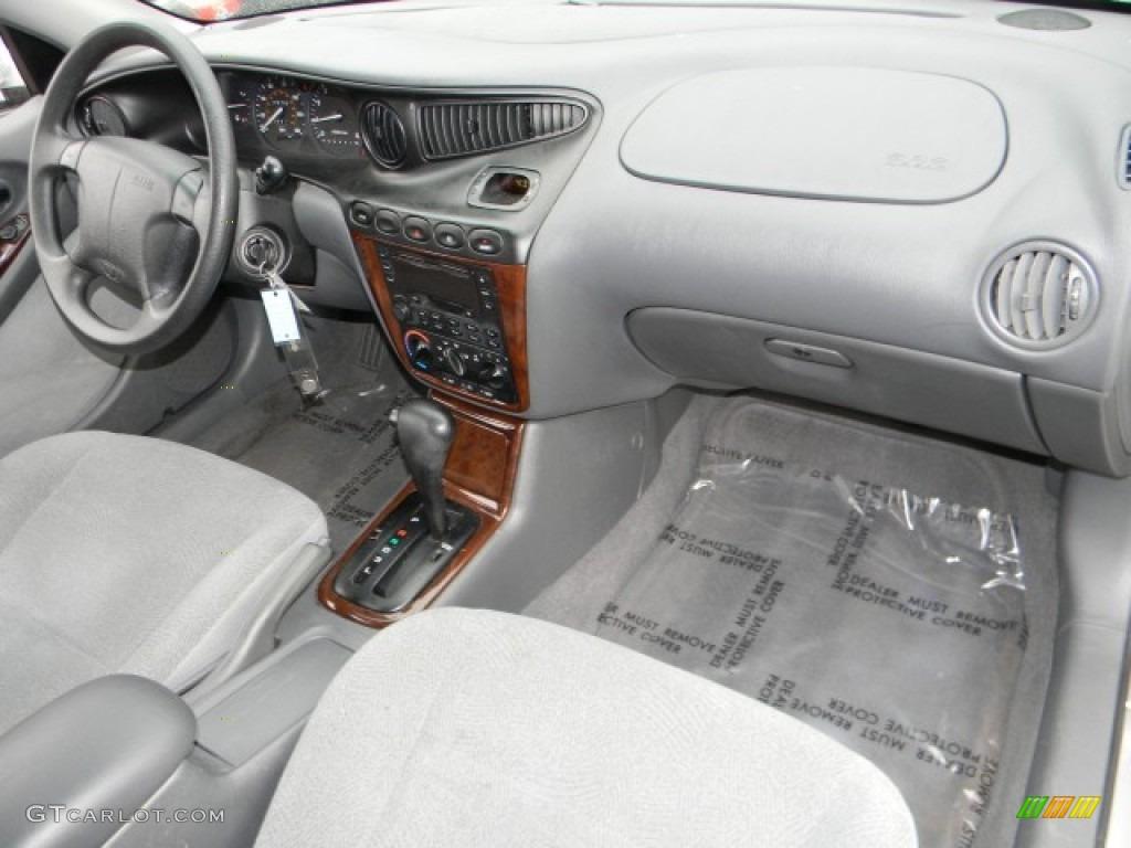 2001 daewoo lanos owners manual