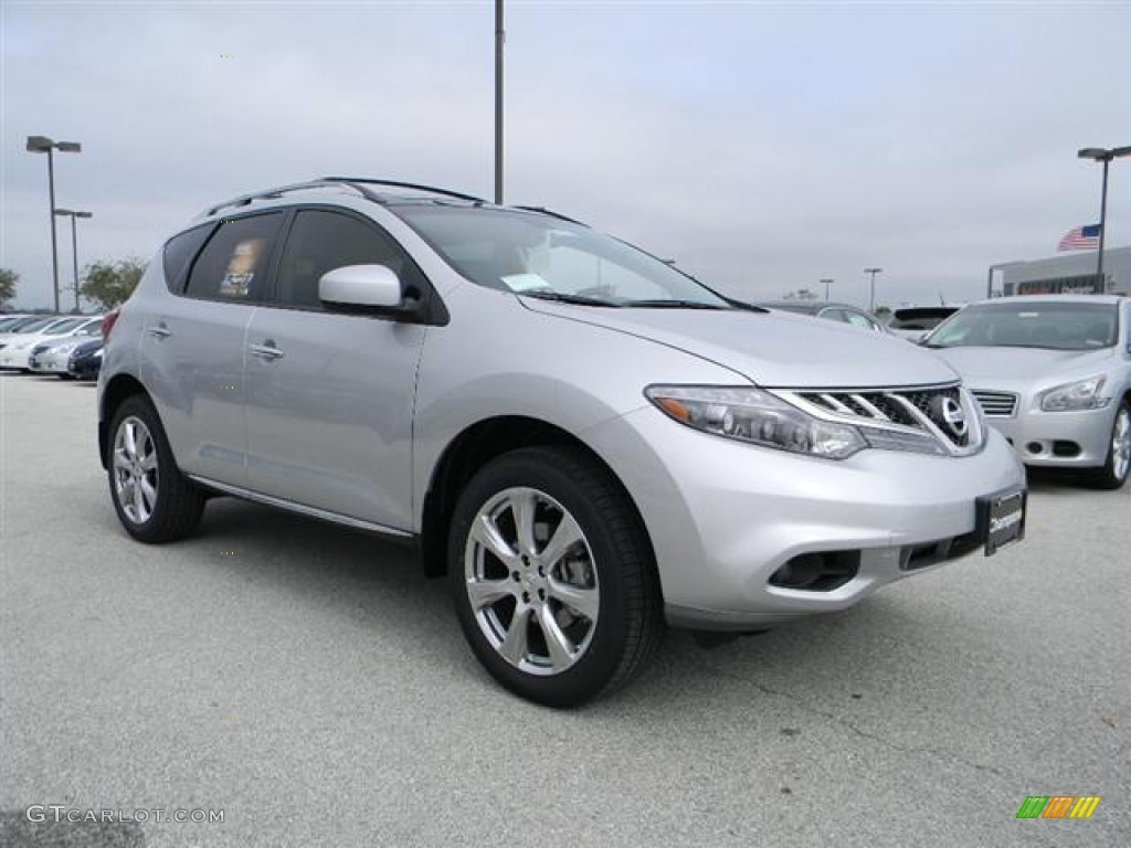 2014 nissan murano engine  2014  free engine image for