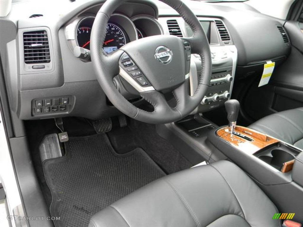 100 2017 Nissan Murano Platinum Interior New 2017 Nissan Murano For Sale In Orlando U0026