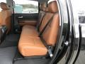 Red Rock Rear Seat Photo for 2012 Toyota Tundra #59992912