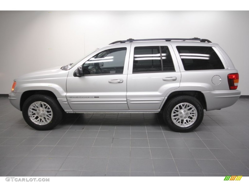 Wheel Offset 2003 Jeep Grand Cherokee Aggressive 1 Outside Fender Suspension Lift 4 Custom Rims besides Exterior 73654557 further Transmission additionally Exterior 68364757 in addition Exterior 82609109. on 1997 jeep grand cherokee laredo 4x4