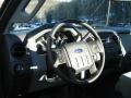 2012 Sterling Grey Metallic Ford F250 Super Duty XL Regular Cab 4x4  photo #10