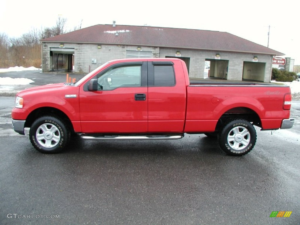 2004 Ford F150 Lariat News >> 2004 Ford F150 Lariat News New Upcoming Cars 2019 2020