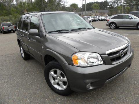 2005 mazda tribute s data info and specs. Black Bedroom Furniture Sets. Home Design Ideas