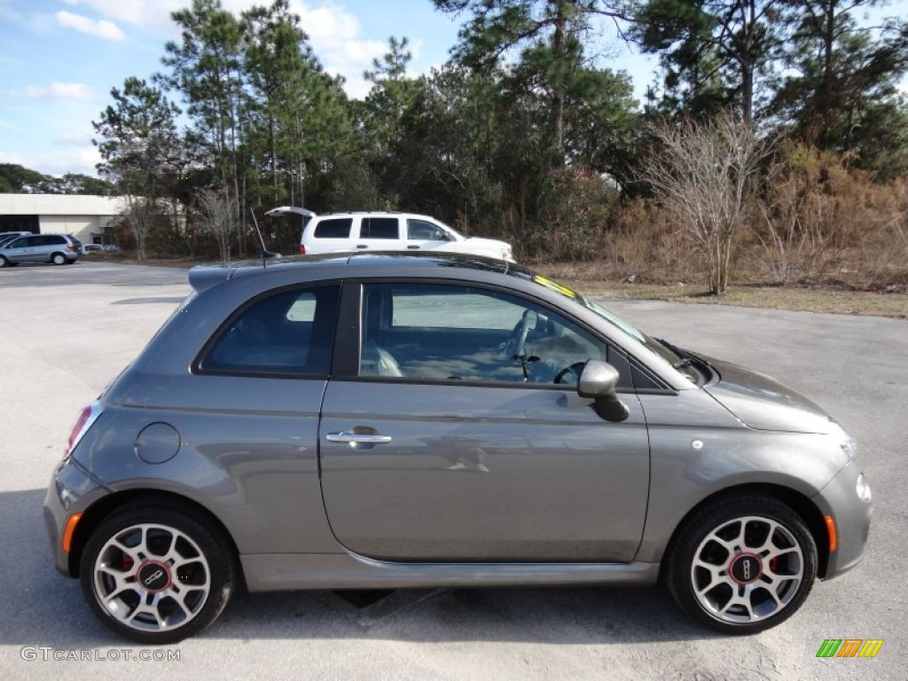 fiat abarth 500 grey html with Exterior 60032945 on 2012 Fiat 500 Abarth furthermore 356539 Very Cool Abarth in addition Abarth Tributo Xsr Concept Promotes together with 3032 Fiat 500 12 8v 69ch Lounge likewise Cutaways.