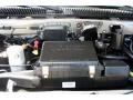 2004 Chevrolet Astro 4.3 Liter OHV 12-Valve V6 Engine Photo