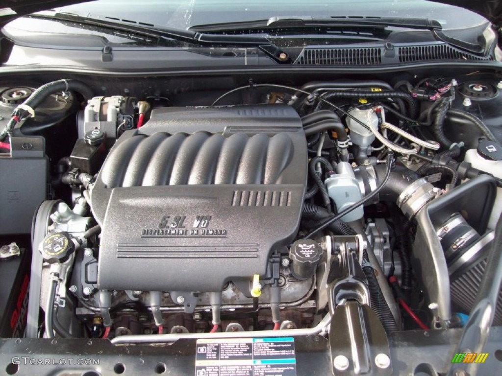 engine for 2006 chevy impala engine free engine image. Black Bedroom Furniture Sets. Home Design Ideas