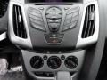 2012 Tuxedo Black Metallic Ford Focus SE 5-Door  photo #13