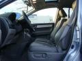 2010 Glacier Blue Metallic Honda CR-V EX-L AWD  photo #18