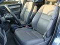 2010 Glacier Blue Metallic Honda CR-V EX-L AWD  photo #20