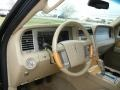 Camel/Sand Piping Dashboard Photo for 2008 Lincoln Navigator #60064758