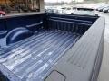 Dark Blue Pearl Metallic - F150 STX Regular Cab 4x4 Photo No. 15
