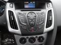 2012 Tuxedo Black Metallic Ford Focus SE Sport Sedan  photo #10