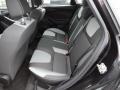 2012 Tuxedo Black Metallic Ford Focus SE Sport 5-Door  photo #11