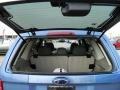2009 Sport Blue Metallic Ford Escape XLT V6  photo #10