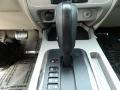 2009 Sport Blue Metallic Ford Escape XLT V6  photo #23