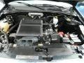2009 Sport Blue Metallic Ford Escape XLT V6  photo #29